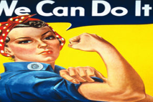NVB-congres: 'Bouwers luisteren te weinig naar vrouwen'
