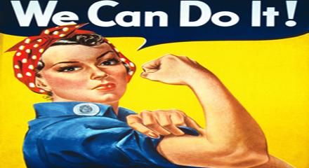 NVB-congres: 'Bouwers doen te weinig aan duurzaam bouwen en luisteren niet naar vrouwen'