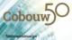 Cobouw50logonettowinstmarge 80x45
