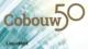 Cobouw50logoliquiditeit 80x45