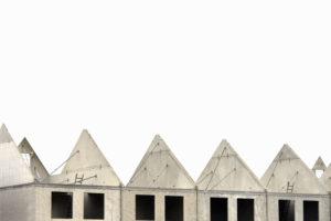 Waarschuwing voor nieuwe bouwcrisis: 'nu ingrijpen op woningmarkt'