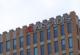 Arcadislogo2 80x55