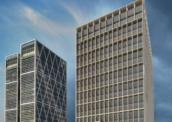 Zes partijen in de race voor bouw EMA op de Zuidas