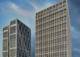 De ontknoping: Dura Vermeer bouwt EMA voor 255 miljoen