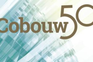 Cobouw50: Vijftig grootste bouwers leveren omzet en winst in