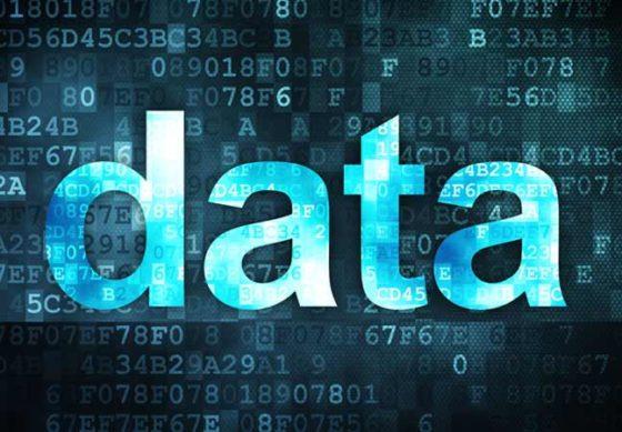 Cobouw en IB the data company gaan strategische samenwerking aan