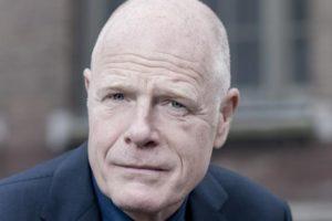 NEPROM doet Utrecht een 'risicovol' voorstel over woningproductie