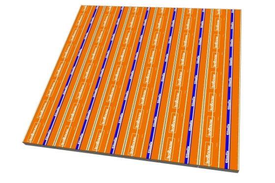 Slimfix solar 1 560x373