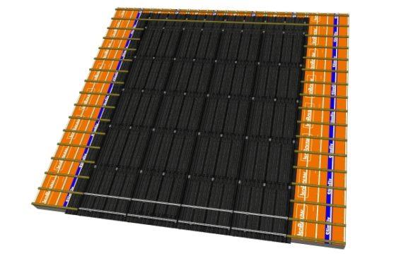 Slimfix solar 2 560x373