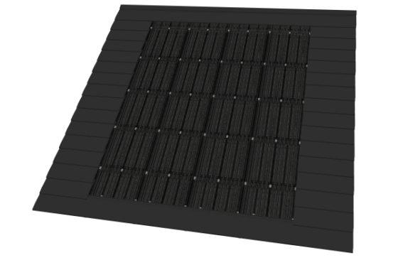 Slimfix solar 3 560x373