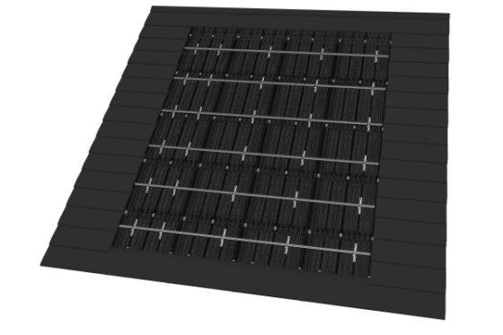 Slimfix solar 4 560x373