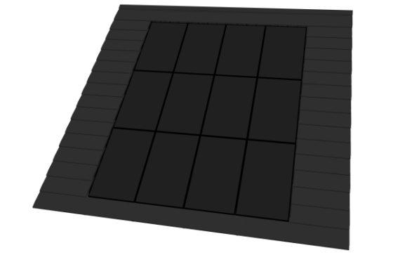 Slimfix solar 5 560x373