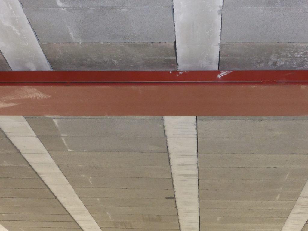 Genoeg De keuze van een betonnen systeemvloer: een zwaar onderwerp CH81