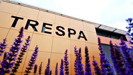 Stakingen bij platenproducent Trespa opgevoerd
