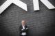 Ton van de Klok: 'Markt nieuwbouwwoningen dreigt vast te lopen door stijgende bouwkosten'