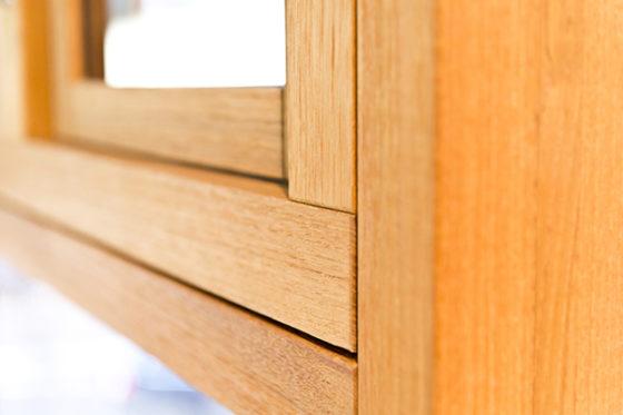 Pu700 hout 560x373