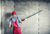 Vakbond wil ook in afbouwsector 3,5 procent meer loon