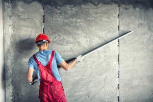 Principeakkoord over nieuwe afbouw-cao: loonstijging van 6 procent
