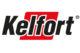 Kelfort logo 2017 80x53