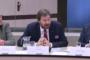 EIB kritisch op doorrekening Klimaatakkoord: 'Ondoorzichtig'