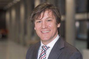 Amsterdam wil meeliften met Zuidasdok voor extra sporen