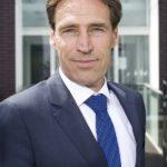 Piet-Jan Heijboer Voorzitter CWD