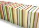 Boeken 80x58