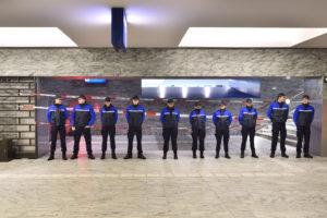Geen instortingsgevaar, maar lekkage veroorzaakt veel overlast op station Breda