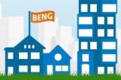 BENG (Bijna Energie Neutrale Gebouwen):  gaan we voor normconcepten of klantconcepten?