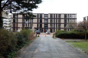 NEZZT bouwt in vijf maanden 110 woningen