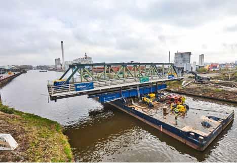 nul-op-de-meter brug