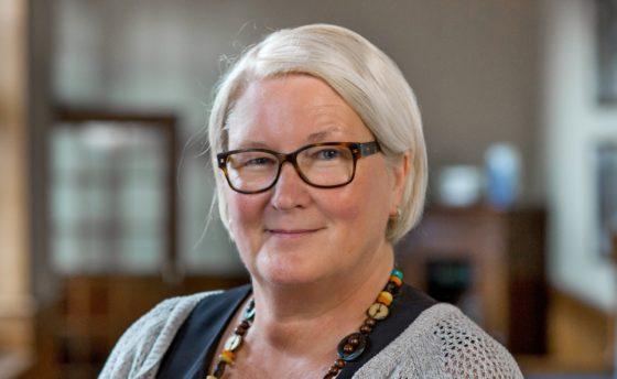 CDA-senator blikt terug op haar nacht van Wiegel: 'Bouwwet was anders weggestemd'
