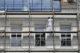 BTW-verhoging zorgt niet voor 'hamster-effect' in de bouw