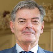 50-plus wil raadgevend referendum over wet-Hillen