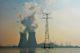 'Beton kerncentrale Doel slecht onderhouden'