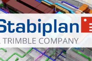 Trimble lijft software-aanbieder Stabiplan in