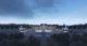 01. museum paleis het loo in 2021 vernieuwd en verbouwd. foto museum paleis het loo kaan architecten 350x189.jpg.pagespeed.ce .ayanvdmroo 300x162 80x43