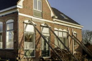 Versterkingsoperatie Groningen wordt tegen het licht gehouden