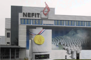 TNO: geen gevaar koolmonoxide cv-ketels Nefit