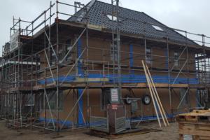 'Versterking huizen Groningen kan beter en goedkoper'