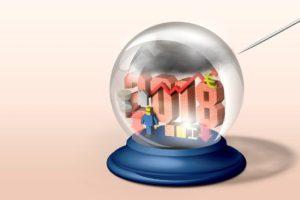 Bouwdirecteuren over 2018: superjaar met flinterdunne marges