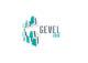 Gevel2018 rgb 01 80x57