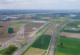 Bouw overslagterminal bij Valburg stuk dichterbij