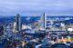 Oppepper Brainport Eindhoven kost 370 miljoen