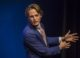 Directeur Ballast Nedam: 'Bouwer van toekomst bepaalt agenda van Nederland'