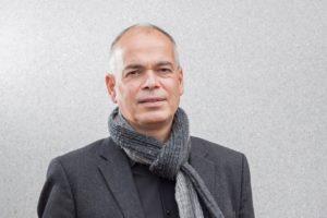 Daan van der Vorm: kan ongelofelijk mis gaan bij een aantal bouwers