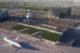 2uitgelichtebouwberichtenweek5foto1airportrotterdamdenhaag 80x53