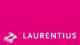 Laurentius 80x45