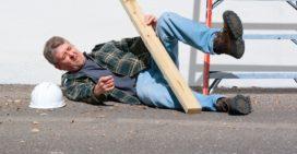 Zin en onzin van een collectieve ongevallenverzekering