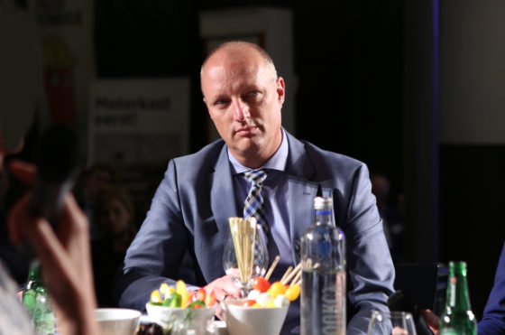 'Schrap woningmarktplannen die niet van de grond komen'